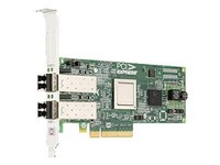 Dell EMULEX LPE 12002 DUAL PORT 8GB