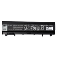 Dell KIT - 6-CELL (65WH) BATTERY