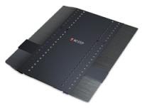 APC NETSHELTER SX 750X1070MM DEEP