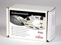 Fujitsu SCANSNAP CLEANING KIT