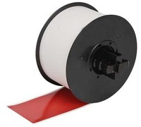 Epson RC-T1RNA TAPE RED