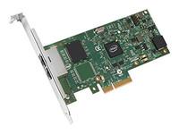 Intel ETHERNET I350 T2 V2 SVR