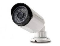Conceptronic 720P AHD CCTV CAMERA