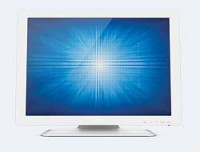 Elo Touch Solutions Elo 1929LM Premium, 48,3cm (19''), IT, weiß