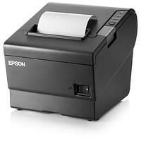 Hewlett Packard HP EPSON T88V RECEIPT PRINTER