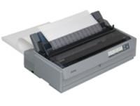 Epson 24PIN Matrixdrucker LQ-2190