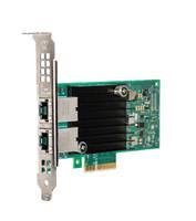 Intel ETHERNET X550T2BLK SERVER
