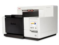 Kodak I5200 DOCUMENT SCANNER