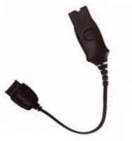 Plantronics M300-S20 ADAPTERCABLE
