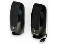 Logitech S150 Speaker Black OEM