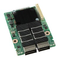 Intel FDR I/O MODULE SGL