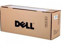 Dell PRNT TONER UundR STRANDARD BLA