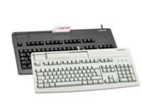Cherry G80-8000 BLACK