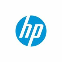 Hewlett Packard EPACK 1YR TPM PRO 1DVC 1USR E-