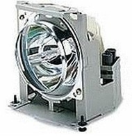 ViewSonic PRJ-RLC-001 SPARE LAMP