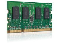 Hewlett Packard 1GBDDR3 X32 144-PIN 800MHZ