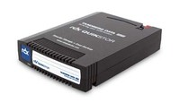 Tandberg Data RDX 256 GB SSD CARTRIDGE